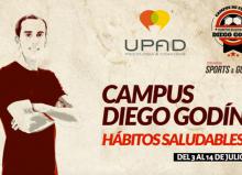 Campus Diego Godín