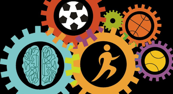 Curso de metodología práctica en Psicología Deportiva y Coaching
