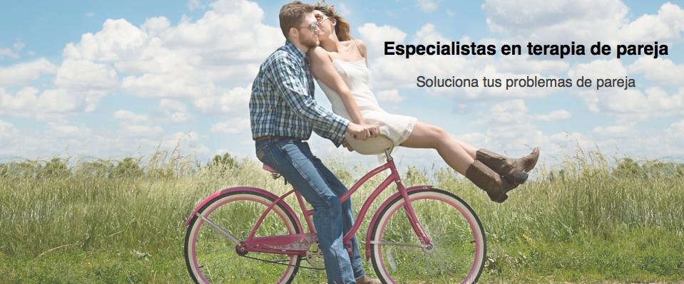 Soluciona tus problemas de pareja con nuestros mejores psicólogos de Madrid