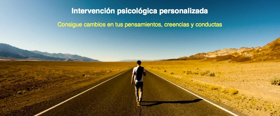 Desarrollo personal y profesional en Madrid