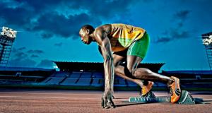 Los 7 hábitos de los deportistas de Alto Rendimiento