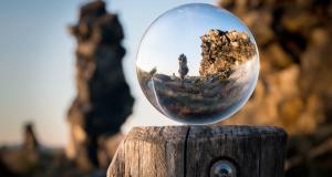 Creencias: cómo nos afectan en el día a día