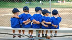 Beneficios de la cohesión grupal en un equipo