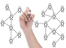 El apoyo social: el pilar del bienestar personal