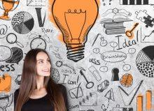 10 cualidades para tener madera de emprendedor