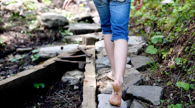 Los 7 obstáculos que te impiden lograr tus objetivos