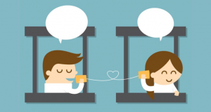Comunicación y diálogo: hablando se entiende la gente