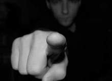 El uso de la autocrítica para fomentar la cohesión grupal