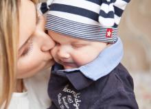 La importancia de la comunicación afectiva en el desarrollo del bebé
