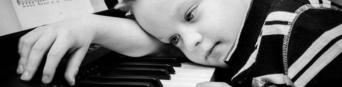 Musicoterapia en Madrid | UPAD Psicología y Coaching