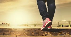Psicología deportiva como senda del autoconocimiento
