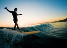 Psicología positiva: ¡Menudo flow tienes!