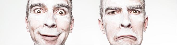 Inteligencia Emocional en Madrid | UPAD Psicología y Coaching