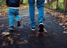 Receta para mejorar la comunicación con nuestros hijos adolescentes