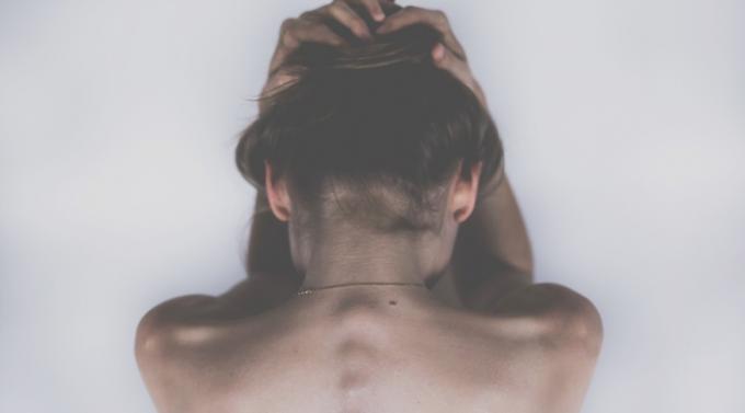 ¿Cómo vivir con dolor crónico?