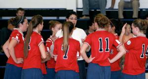 Claves para ser un líder efectivo en el deporte