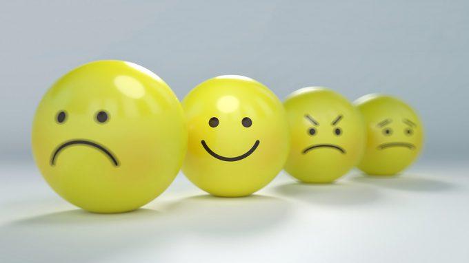 La importancia de las emociones positivas