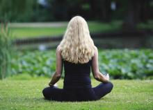 Mindfulness en intervención psicoeducativa
