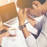 4 consejos para cuidar de tu salud laboral ante el burnout
