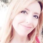 Maribel Muñoz: