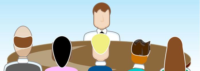 Ansiedad ante una entrevista de trabajo: el miedo premonitorio