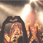 Beneficios psicológicos de la música