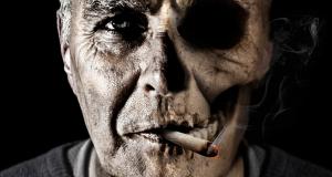 Consecuencias psicosociales del consumo de cannabis