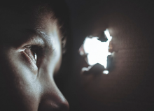 Prohibido fallar: una historia de desarrollo personal