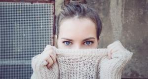 5 claves para aumentar la autoconfianza