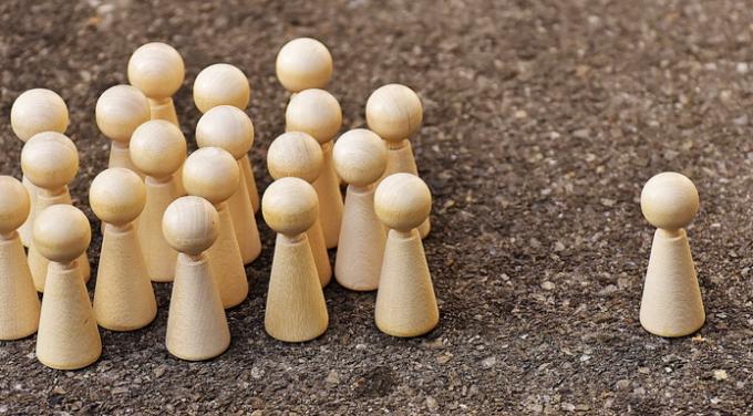 ¿Qué es el acoso laboral o mobbing? ¿Cómo lo puedo afrontar?