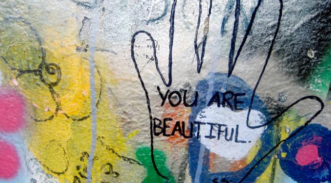 7 beneficios de una autoestima fuerte