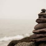 Qué es el Mindfulness y cuáles son sus beneficios