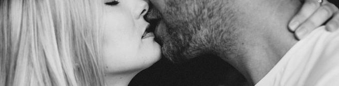 Sexología: Sexólogos y sexólogas en Madrid