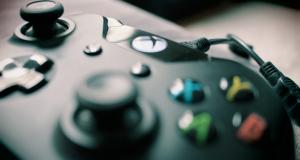 ¿Tienen los videojuegos beneficios psicológicos?