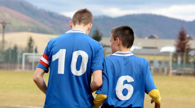 Deporte base: más allá del resultado