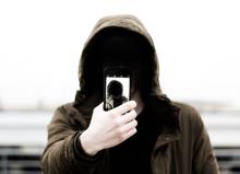 La fotografía como terapia: una imagen vale más que mil palabras