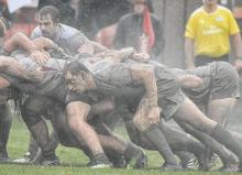 Principios básicos del rendimiento deportivo