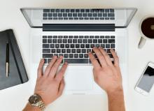 10 ventajas de la terapia online