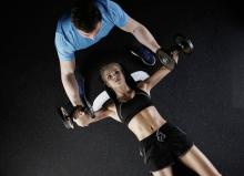 5 claves para fortalecer la relación entre el entrenador y el deportista