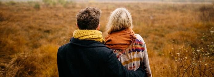 6 características de las personas con dependencia emocional