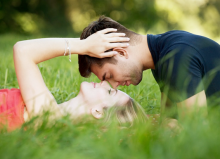 8 mitos del amor romántico