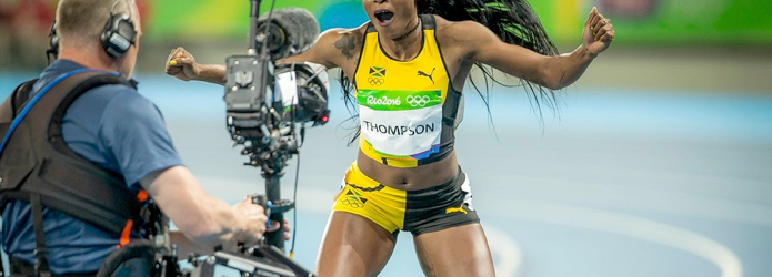 Influencia de los medios de comunicación en el deporte
