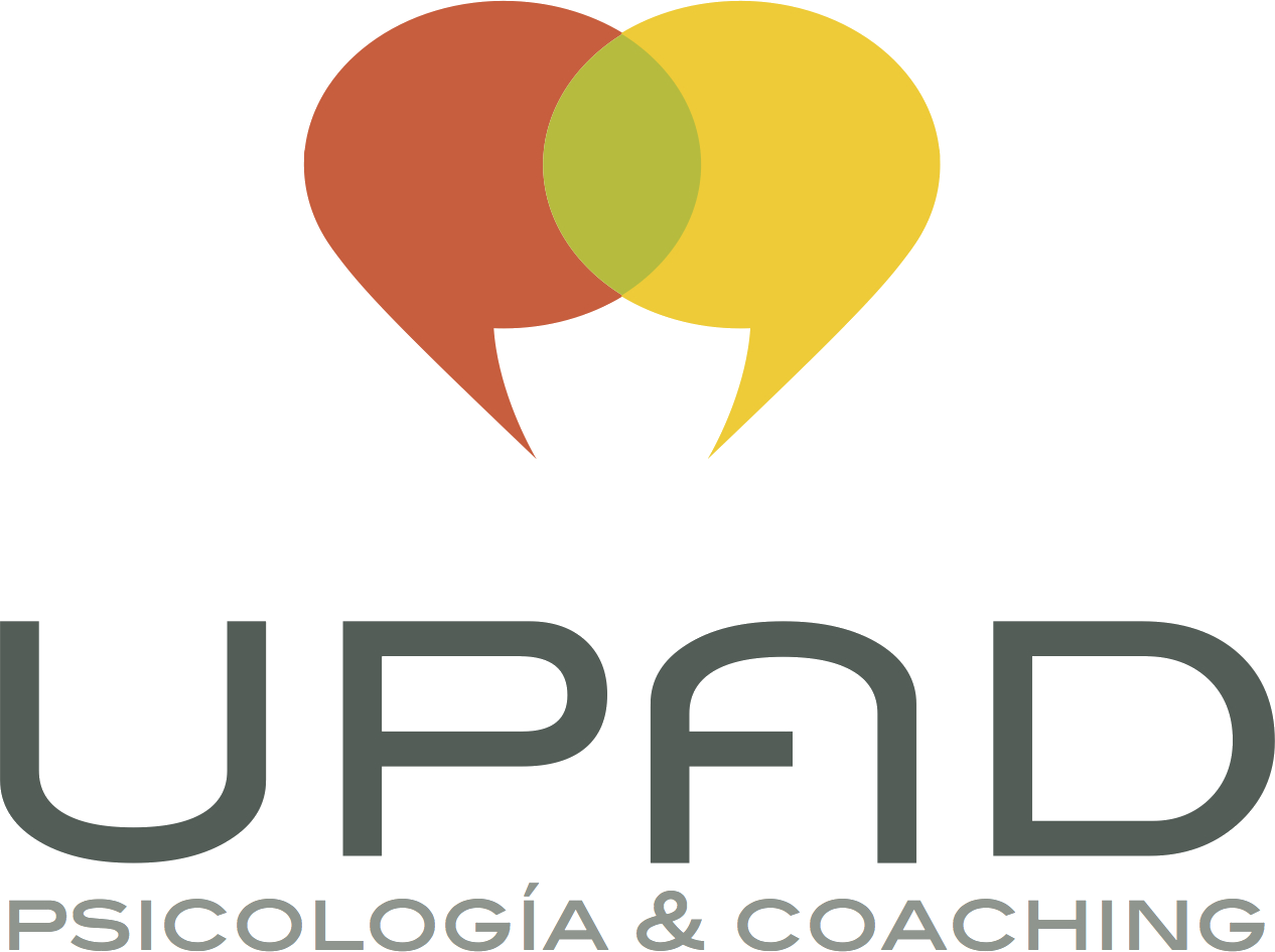 Psicólogos Madrid Centro – UPAD Psicología y Coaching