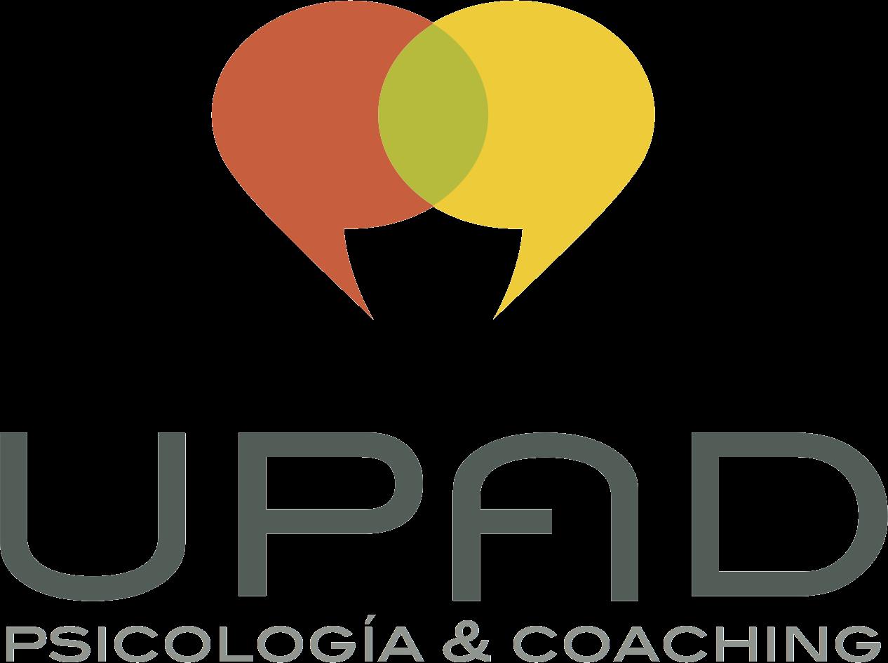 Psicólogos Madrid Centro – UPAD Psicología y Coaching