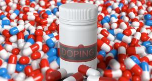 Los motivos del dopaje en el deporte