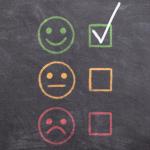 Psicología positiva: el lado bueno de la vida