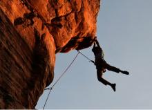 Resiliencia y personalidad en el deporte