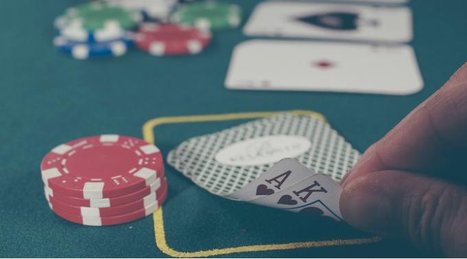 Las 10 distorsiones cognitivas del juego patológico