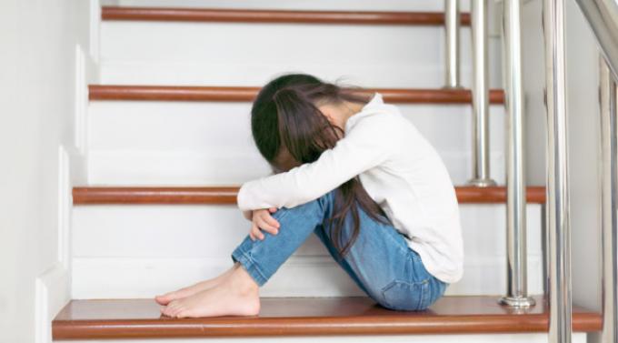 Psicología Educativa: castigos, ¿si o no?