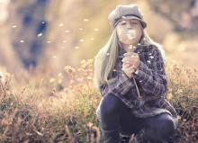Diferencias entre querer y desear